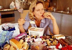 Tricks to Avoid Overeating
