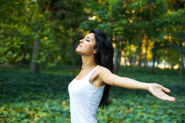 5 BENEFITS OF MEDITATION TO FITNESS AND HEALTH