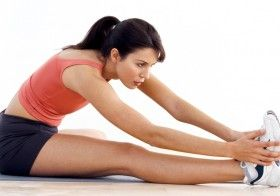 Seven Types of Stretching You Should Know About