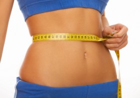 6 Tips for Losing Body Fat