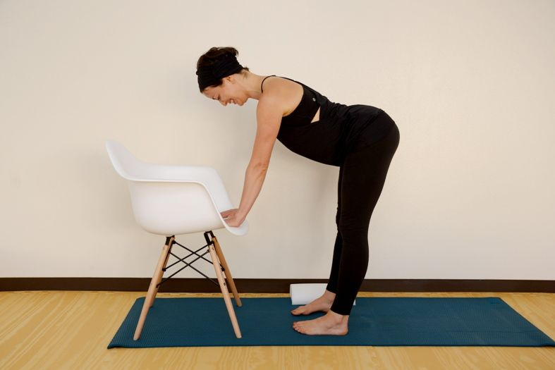 5 Exercises For Sore Knees