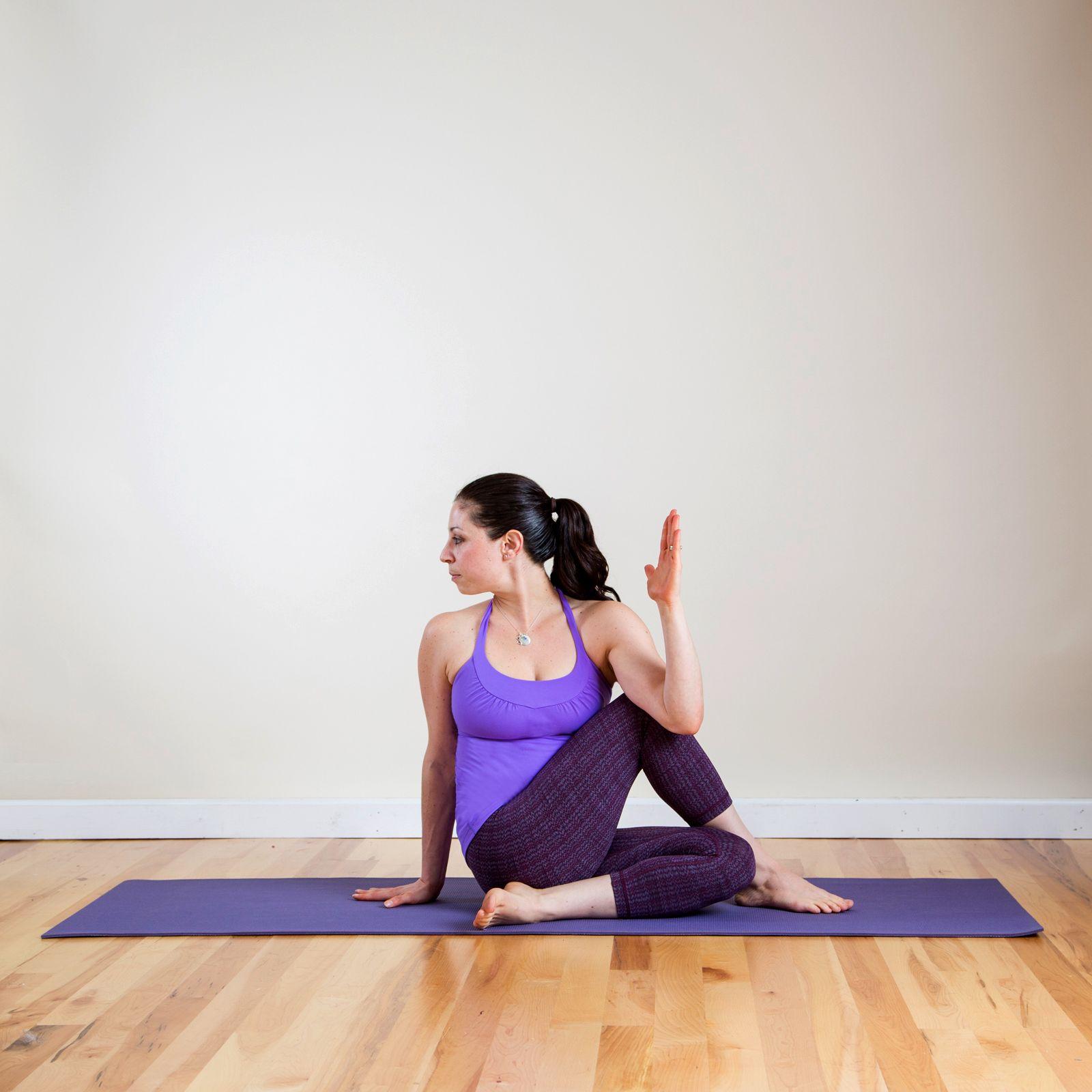 ho helped bring yoga - HD1600×1600