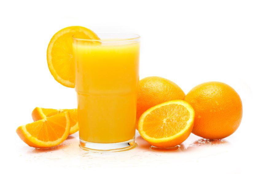 Oraanges