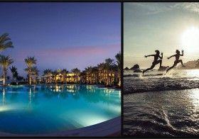 Personal Trainer in Jumeirah Beach