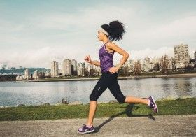 7 Steps to Running Better