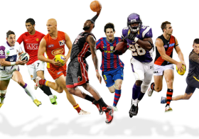 Common Sport Injuries You Should Know About