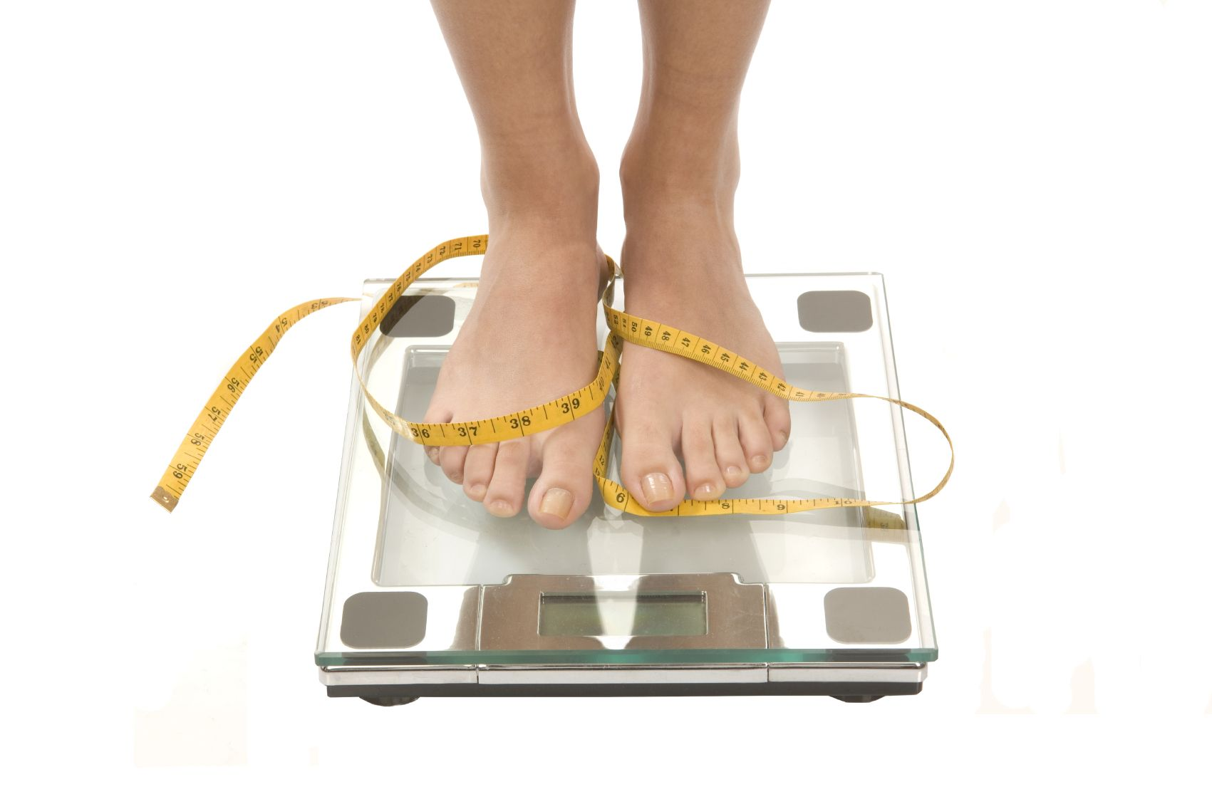 4 Reasons Why You May Need More Calories For Weight Loss