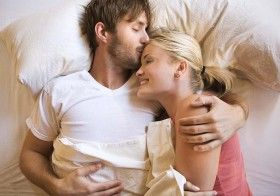 Four benefits of having sex to your health
