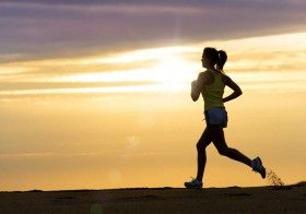 Four dangers of extreme exercise to your health
