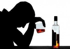 Three reasons why alcohol is not good for you