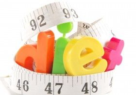 Three harmful effects of dieting on your health