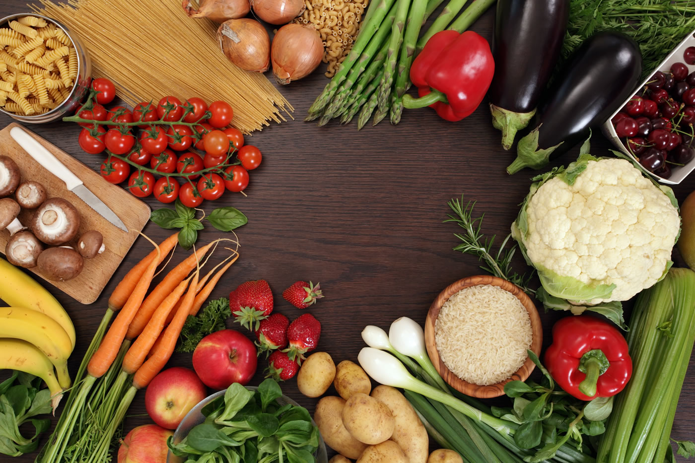 The Top 3 Ways Nutrition Affects Your Mental Well-being