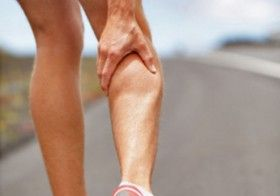 Causes of Leg Cramps During Exercise and How to Prevent it