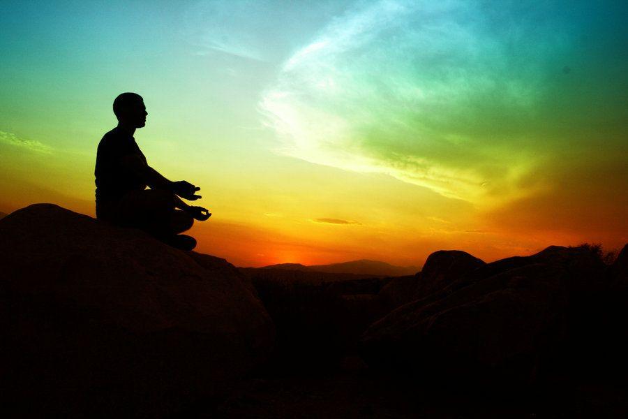 medtiation