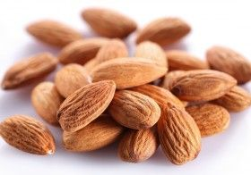 Three benefits of nuts to your health