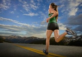 7 Reasons You Should Run More