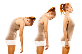 5 Effects Of Bad Posture On Your Health