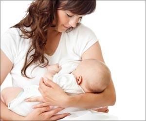 breastfeeding (1)