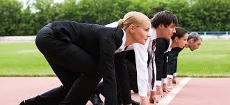 4 Ways Corporate Wellness can Help you