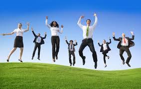 13 Amazing Corporate Wellness Strategies That Work