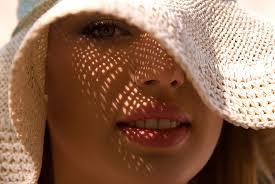 Cover skin