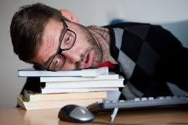 fatigue 4