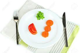 Insufficient Calorie Intake