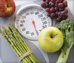 5 Innovative Weight Loss Tips Everyone Should Try