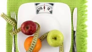 3 Dietary Tips for Weight Loss in Dubai