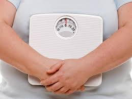 The 5 Leading Causes of Obesity