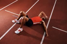 Over-training