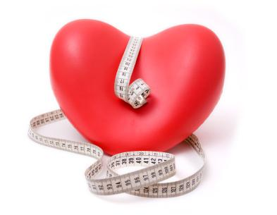 6 Risk Factors Of An Enlarged Heart