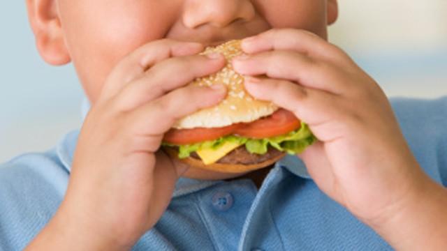7 Ways to Prevent Childhood Obesity