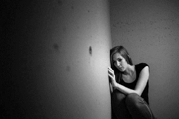 psychological disoder