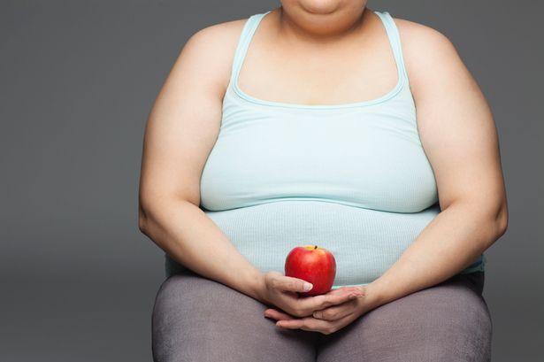 Weight Loss Pills Nz Prescription
