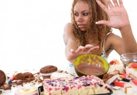 5 Simple Tricks To Avoid Overeating