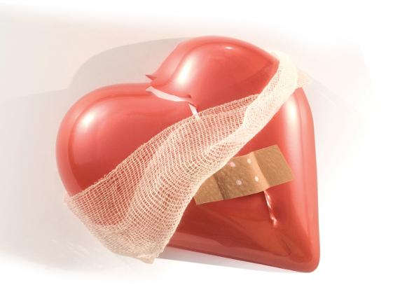 heart failur