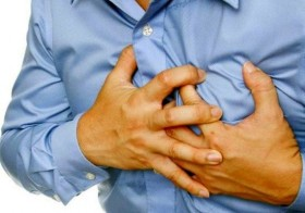 8 Symptoms That You May Have A Diabetic Heart Disease