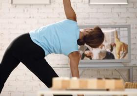5 Easy Ways To Burn Calories