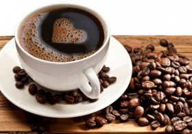 3 Surprising Benefits Of Coffee For Health