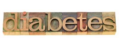 Six risk factors that can lead to diabetes