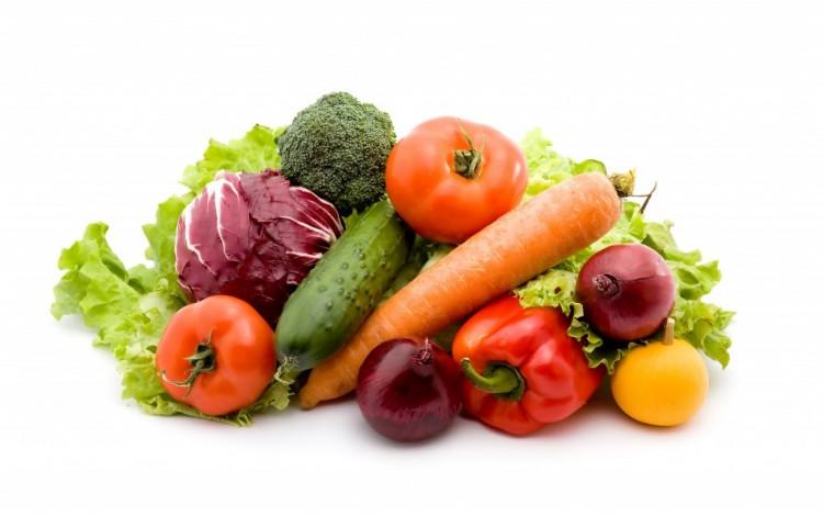 fiber food