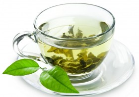 3 Benefits Of Green Tea For Health