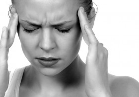 4 Simple Remedies For Headaches