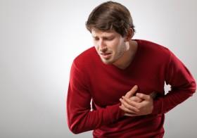 6 Ways Exercise Helps Prevent Heart Disease