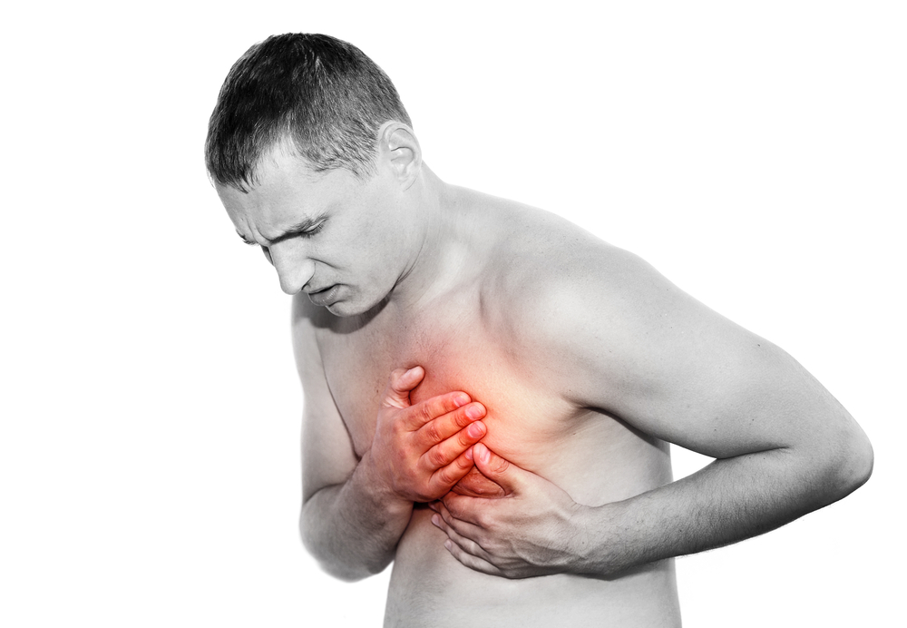 heart diseas