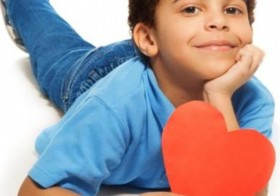 7 Symptoms Of Heart Disease In Children