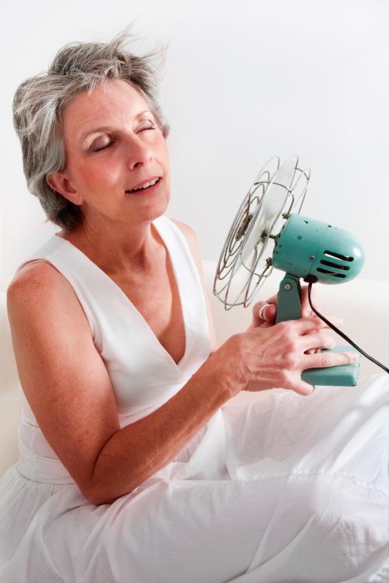menopuse
