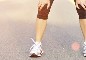 6 Reasons You Shouldn't Run Too Hard
