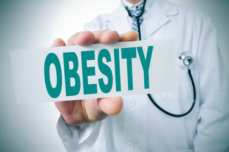 5 Major Organs That Are Affected By Obesity